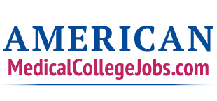 American Medical College Jobs